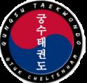 Gungsu Taekwondo